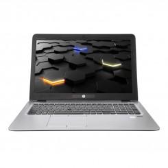 لپ تاپ HP مدل 850 G3