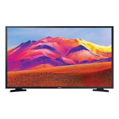 تلویزیون 43 اینچ سامسونگ مدل T5300