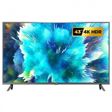 تلویزیون 43 اینچ شیاومی مدل 4S