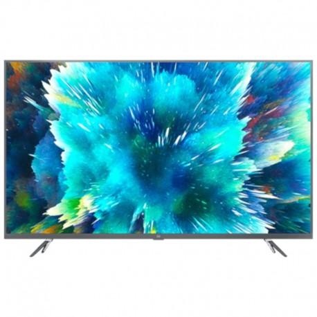 تلویزیون 55 اینچ شیاومی مدل 4s