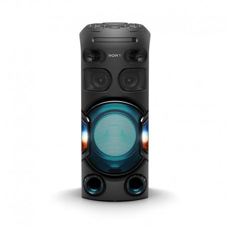 سیستم صوتی سونی V42