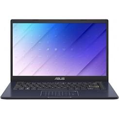 لپ تاپ ایسوس مدل E410
