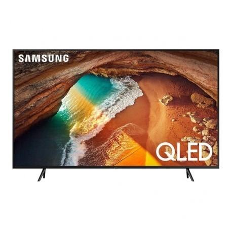 تلویزیون 55 اینچ سامسونگ مدل Q60R