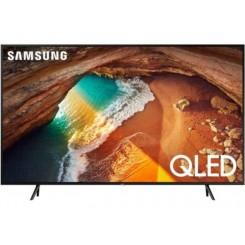 تلویزیون 65 اینچ سامسونگ مدل 65Q60R