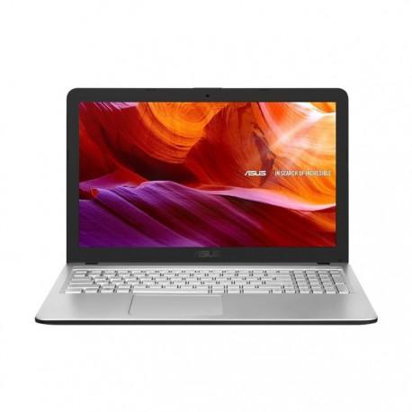 لپ تاپ ایسوس مدل X543ub