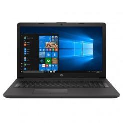 لپ تاپ HP 15-DA 2180