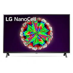 تلویزیون 55 اینچ LG مدل 55NANO79