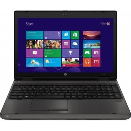 لپ تاپ HP مدل ProBook 6570b