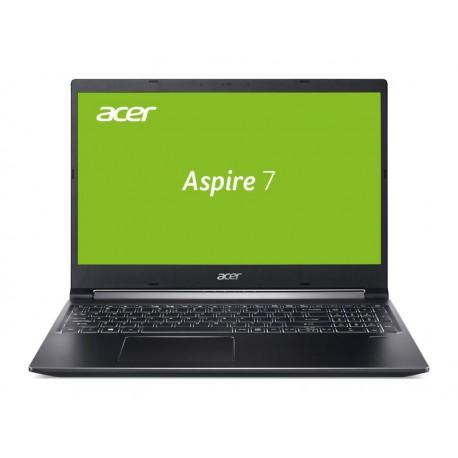 لپ تاپ ایسر مدل Aspire A715