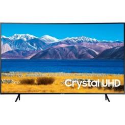 تلویزیون 65 اینچ منحنی سامسونگ 65tu8300