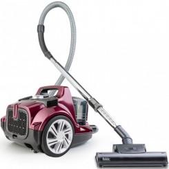 جاروبرقی FAKIR مدل Veyron Turbo