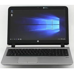لپ تاپ hp ProBook 450 G3