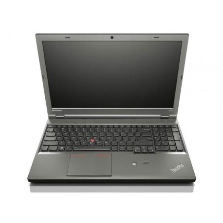لپ تاپ Lenovo مدل ThinkPad W540