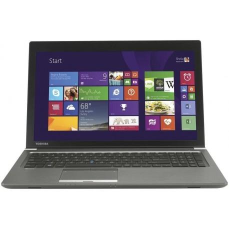 لپ تاپ Toshiba مدل z50