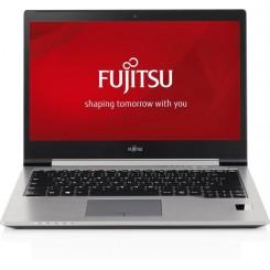 لپ تاپ Fujitsu LifeBook A745
