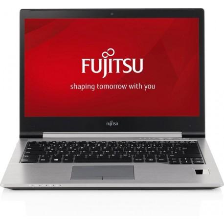 لپ تاپ Fujitsu مدل LifeBook u745
