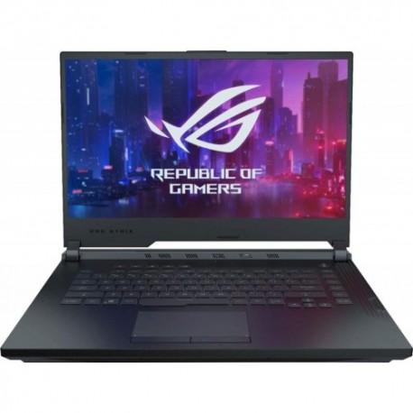 لپ تاپ Asus مدل G531GT