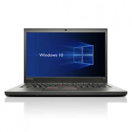لپ تاپ Lenovo ThinkPad T450