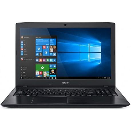 لپ تاپ Acer Aspire ES 15