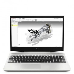 لپ تاپ HP ZHAN 99 G1