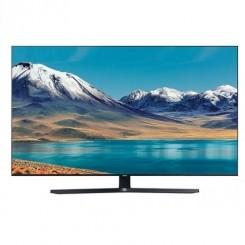 تلویزیون سامسونگ 55tu8500