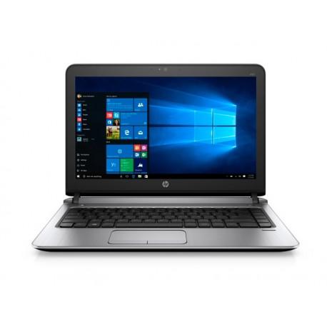 لپ تاپ HP ProBook 430 G3
