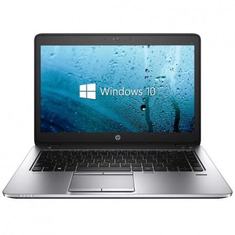 لپ تاپ HP EliteBook 745 G2
