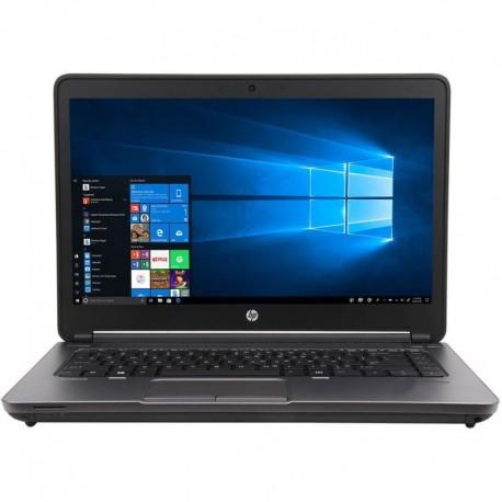 لپ تاپ HP ProBook 640 G1