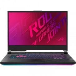 لپ تاپ ایسوس ROG Strix G512LI