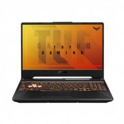 لپ تاپ ایسوس TUF Gaming FX506LU