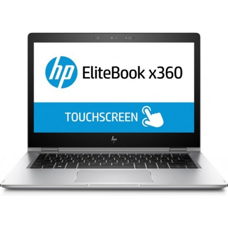 لپ تاپ HP EliteBook X360 1030 G2