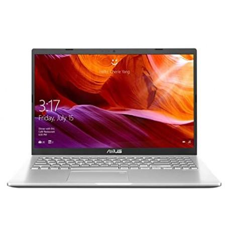 لپ تاپ Asus X509JB
