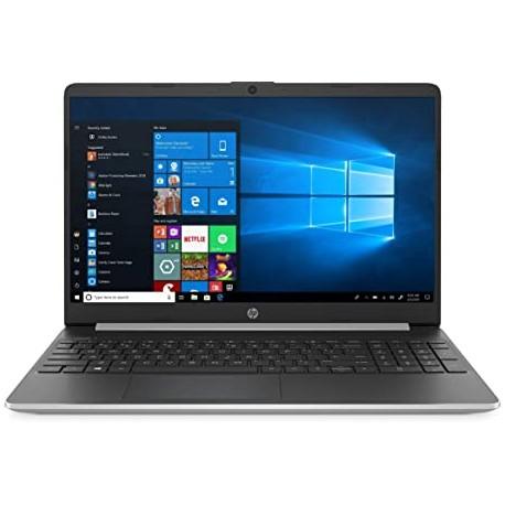 لپ تاپ HP ProBook 450 G5