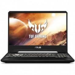 لپ تاپ Asus TUF Gaming FX505DT