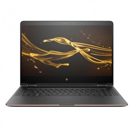 لپ تاپ HP Spectre 15 X360