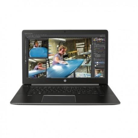 لپ تاپ HP ZBook 15 G4