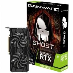 کارت گرافیک Gainward Geforce RTX 2060 Super