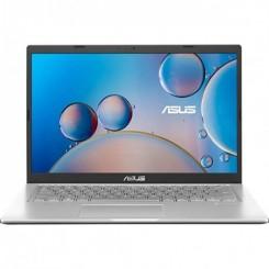 لپ تاپ Asus VivoBook X515J