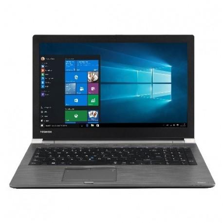 لپ تاپ استوک Toshiba مدل Z50C