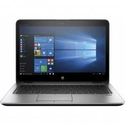 لپ تاپ HP مدل EliteBook 745 G4