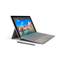 لپ تاپ مایکروسافت مدل Surface Pro 3