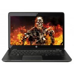 لپ تاپ استوک HP مدل ZBook 14 G1
