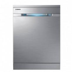 ظرفشویی 14 نفره سامسونگ مدل DW60K8550FW