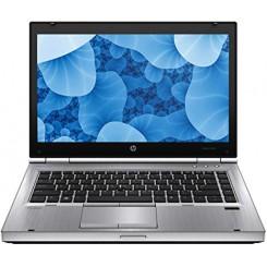 لپ تاپ استوک HP مدل EliteBook 8740p