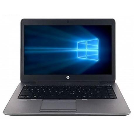 لپ تاپ استوک HP مدل EliteBook 745 G2