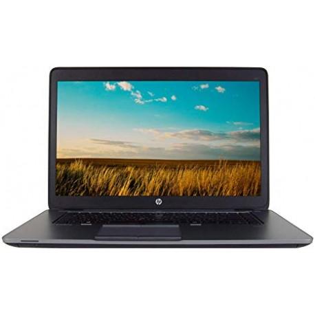 لپ تاپ استوک HP مدل EliteBook 850 G2