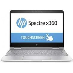 لپ تاپ HP مدل Spectre 13 X360