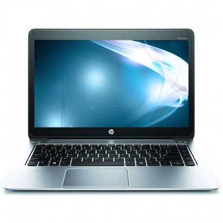 لپ تاپ HP مدل EliteBook Folio 1040 G2