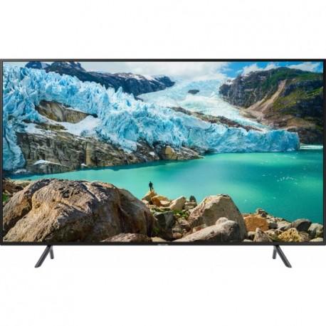 تلویزیون سامسونگ 43 اینچ مدل RU7100