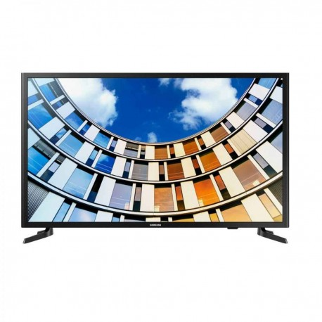 تلویزیون سامسونگ مدل M5000 سایز 32 اینچ
